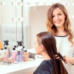 Hairstylist in San Bernardino and their commitments towards quality service
